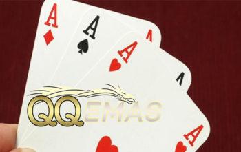 Inilah Yang Dapat Membuat Pemain Poker Online Sukses