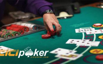 Lakukan Ini Disaat Main Judi Poker Online Dengan Uang Asli