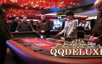 Manfaat Menjadi Penjudi Casino Online Pada Jaman Sekarang Ini