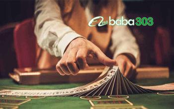Mengertilah Tentang Keuntungan di Judi Casino Online Indonesia